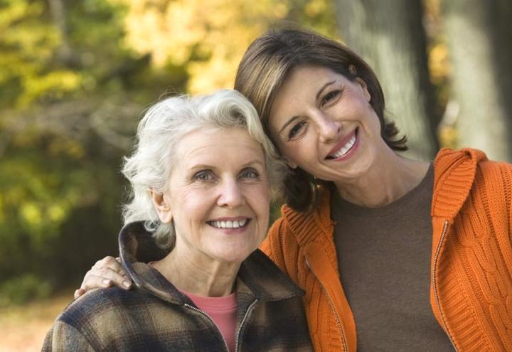 Private patient advocate for cancer patients | Columbus, Ohio
