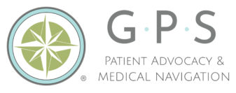 Patient Advocacy Services Columbus Ohio